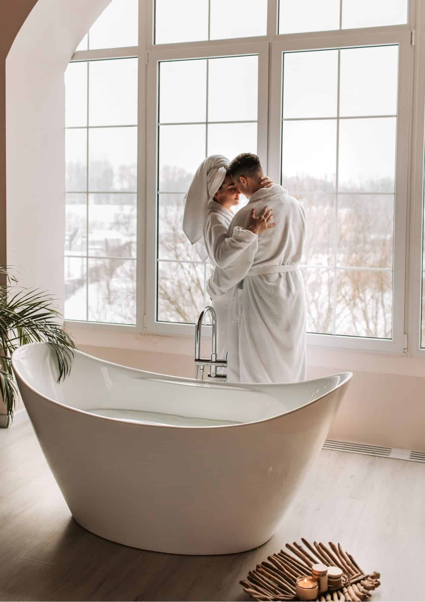5 Valentine's Day Ideas To Charm and Enchant Your Lover