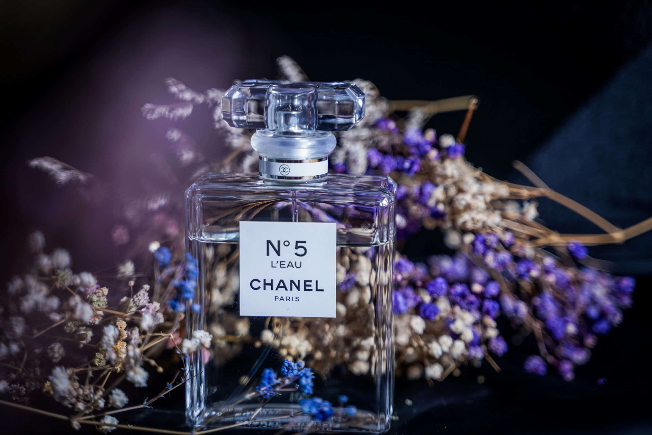 How to Choose Floral Inspired Fragrances That Will Gain Slavish Adulation